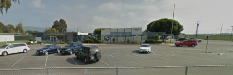 Ocean View School District-Laguna Vista School, Oxnard