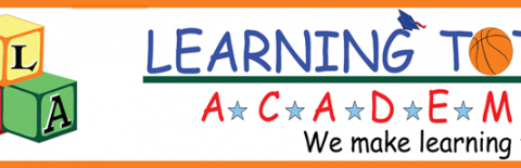 Learning Tots Academy, Durham