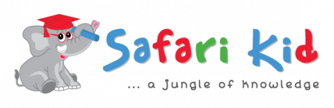 Safari Kid Child Care Center, Sterling