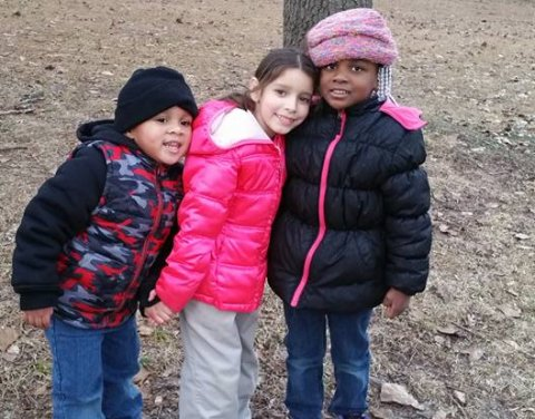 Christine's Precious Angels Learning Center, Fayetteville