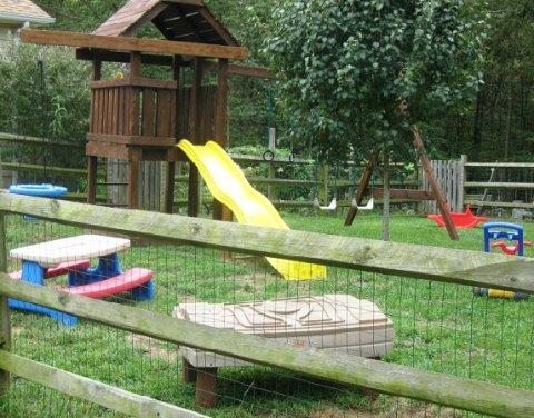 Exploring Our Horizon Child Care, Leonardtown