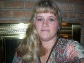 Kathy's Tender Care, Amarillo