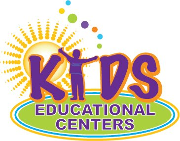 Kids Educational Center II, Wendell