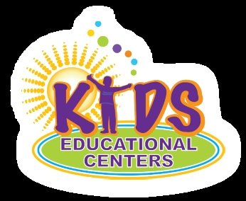 Kid's Educational Center Vi, Raleigh