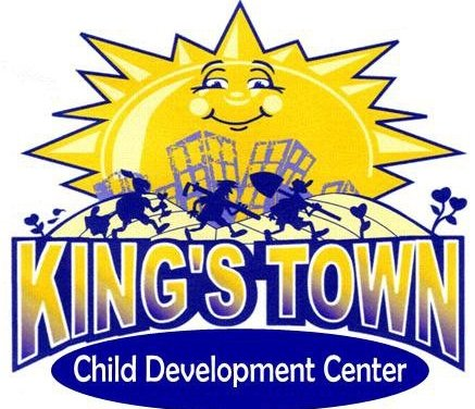 King's Town Child Development Center, Raleigh