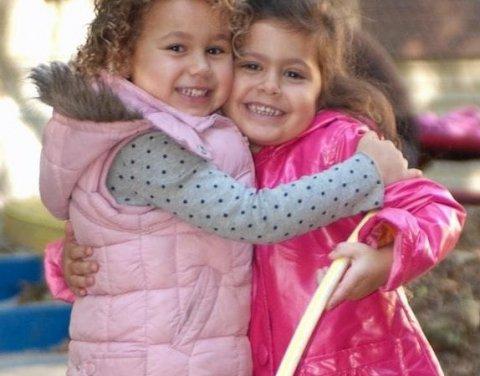 Temple Beth OR Preschool, Raleigh