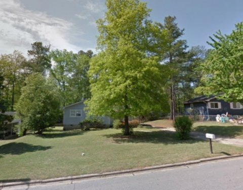 Growing Sprouts Home Day Care, Southern Pines