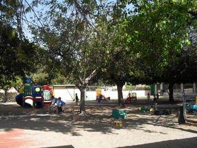 Childtime Children's Center, Alhambra