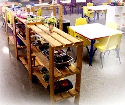 Montessori One Inc., Westlake Village