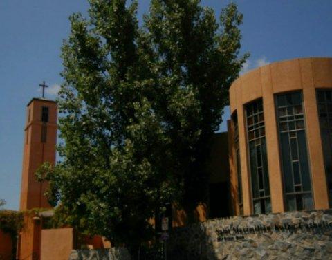 St. Maximilian Kolbe's Korner Preschool, Westlake Village
