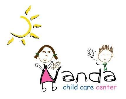 Nanda Child Care Center, Rockville