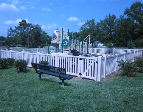 Nichols-Bethel United Methodist Preschool, Odenton