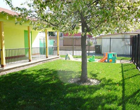 Wee Care Montessori, Norwalk