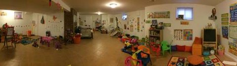 Faith Early Learning Child Development and Academy, Suitland
