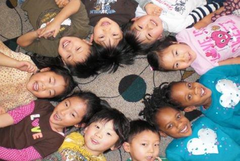 Cpc Preschool, Artesia