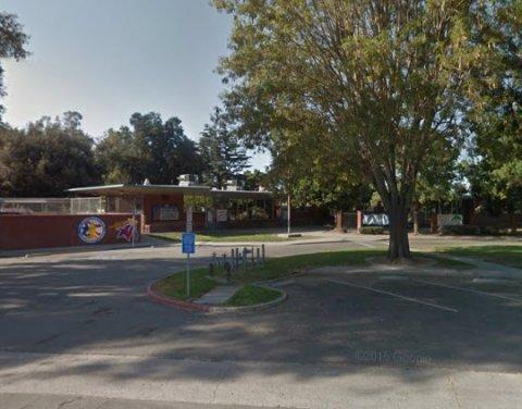 Plaza de la Raza Child Development Services - Lakeview location, Santa Fe Springs