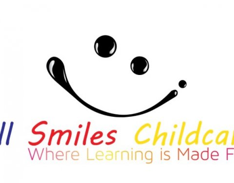 All Smiles Childcare, Glen Burnie