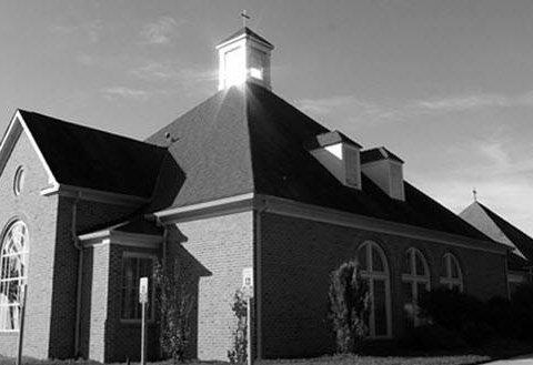 Good Shepherd Lutheran Church Preschool, Woodbridge