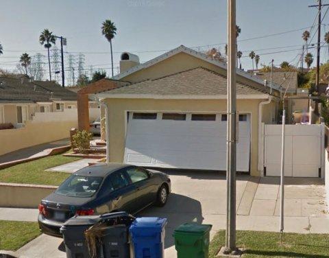 Kidz R Me Preschool, Redondo Beach