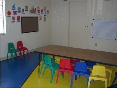 Little Armenia Child Care, Los Angeles