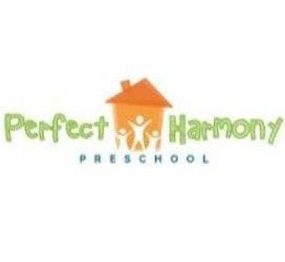 Perfect Harmony Preschool, Suitland