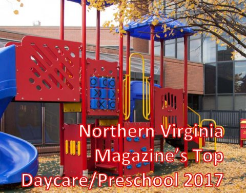 Tysons Corner Children's Center, Tysons Corner