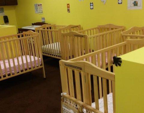 Gatari Child Development Center, Washington DC