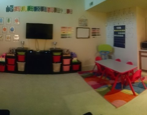 Busy Bee's Family Daycare, Laurel