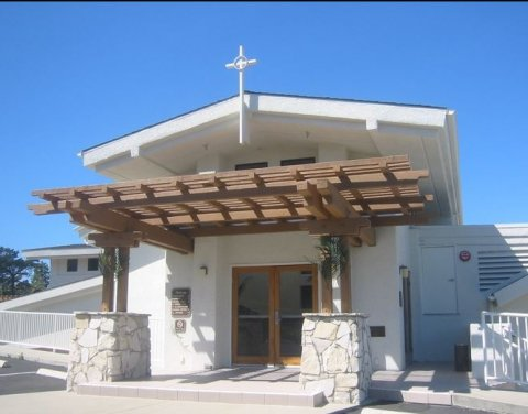 Ascension Lutheran Church Day Nursery, Rancho Palos Verdes