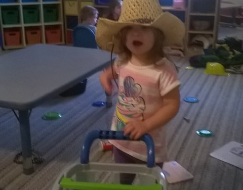 ABC Learning Ladder Childcare and Preschool, Monticello