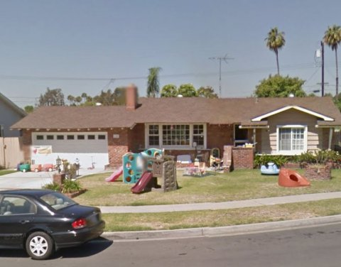 Melinda Sue Weiss Family Child Care, Anaheim