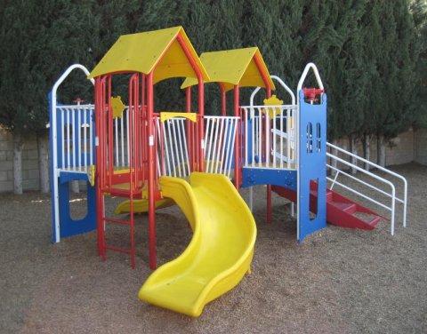 Acacia Montessori School, Covina