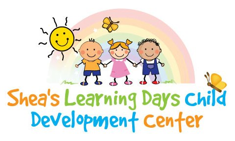 Shea's Learning Days CDC, Council Bluffs