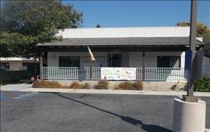 Ucla Children's Development Center, Torrence