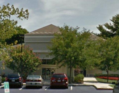 Children & Company, Columbia