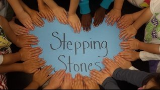 St. Marks Stepping Stones Dayschool, Baytown
