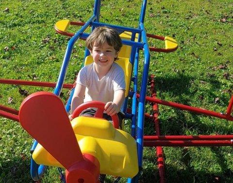 Mel's Angels Child Care Center, Lesage