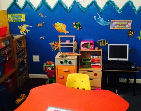 CeCe's Learning & Playhouse, Glen Burnie