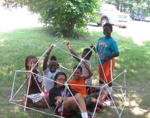 St. Ambrose Extended School Program, Hyattsville