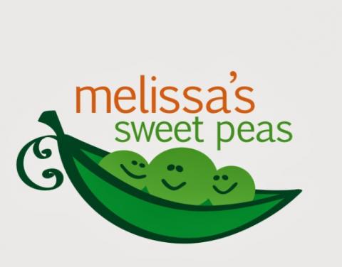 Melissa's Sweet Peas Child Care, Fuquay-Varina