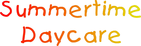 Summer Time Daycare, Conneaut