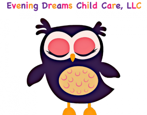 Evening Dreams Child Care, Akron