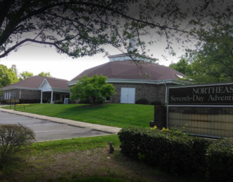 Northeast Christian Preschool Academy, Charlotte