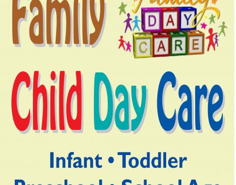 Tudzharyan Family Child Care, Glendale