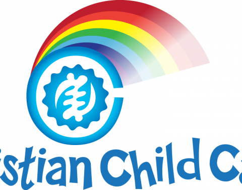 Christian Child Cares, Scranton