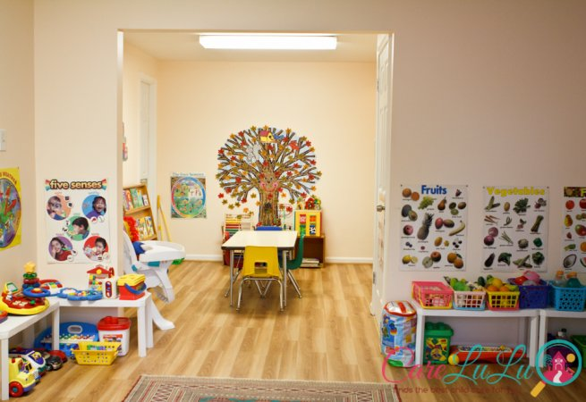preschool gaithersburg md child care gaithersburg carelulu 18226