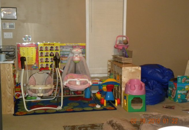It S All About Me Home Daycare Gastonia Carelulu