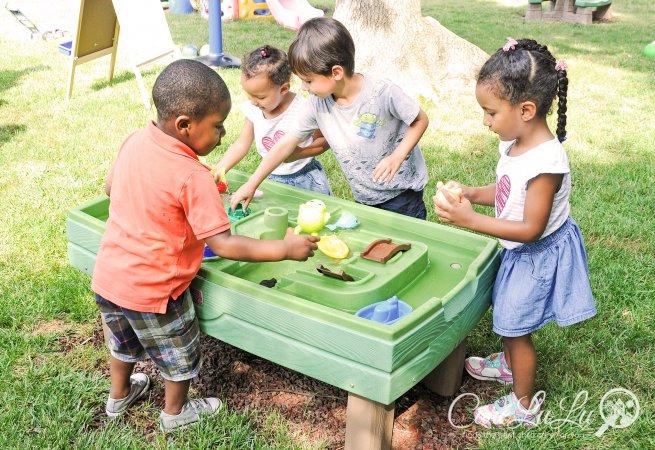 preschools in springfield va edsall immersion daycare springfield carelulu 799