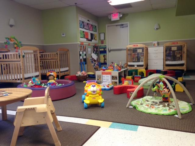 Maple Valley KinderCare