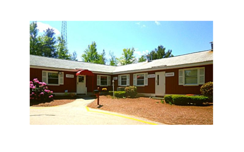 Rockland KinderCare